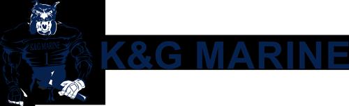 K&G Marine
