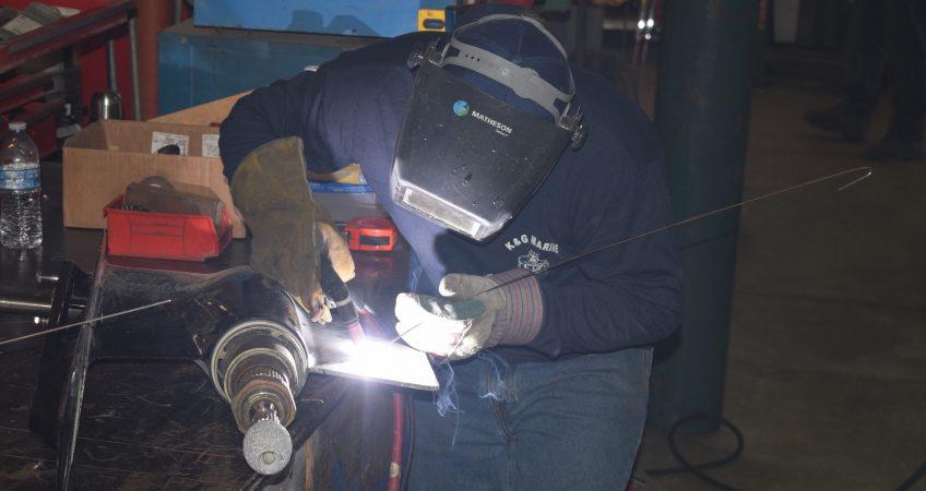 welding-kg-marine